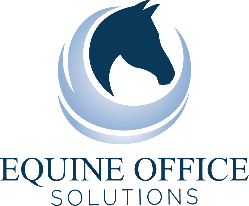 Equine Business Marketing Solutions
